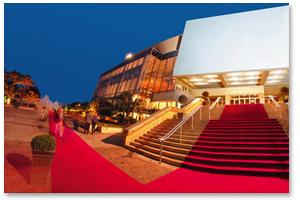 Sunday Surprise, de l'exceptionnel tous les dimanches! - Page 2 Cannes