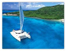 Sunday Surprise, de l'exceptionnel tous les dimanches! - Page 2 Grenadine