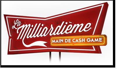 milliardieme-logo.png
