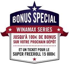 Winamax Series III :  2 000 000€ garantis du 1er au 8 avril Vignette_page_big_2