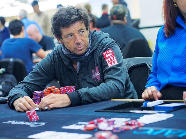 Poker coach patrick bruel streaming p8nk