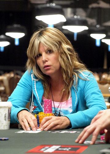 Poker sbrugby