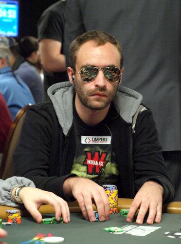 mauvaise rencontre poker