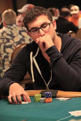 Omaha poker explication
