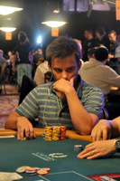 wsop 2012 main event jour 4 winamax. Black Bedroom Furniture Sets. Home Design Ideas