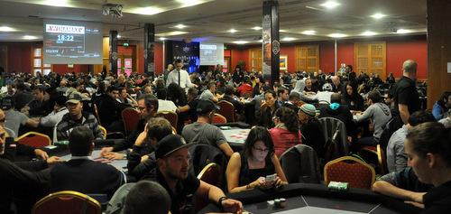 Regency dublin poker best video poker in kansas city