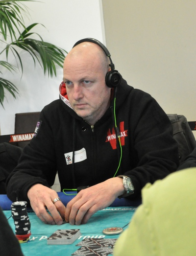 Poker casino bordeaux forum