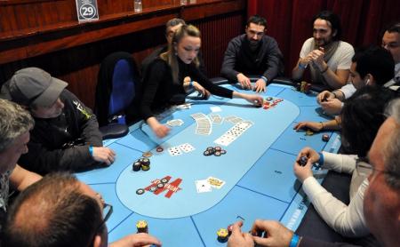casino saint etienne bellevue