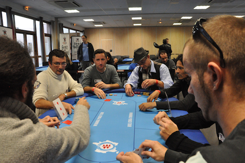 Mint casino great yarmouth