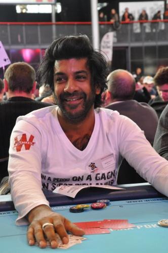 Stat joueur poker winamax online casino $1000 bonus