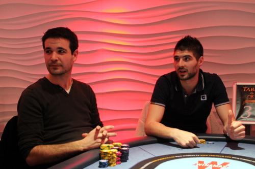 Stat joueur poker winamax zynga poker free chips software download