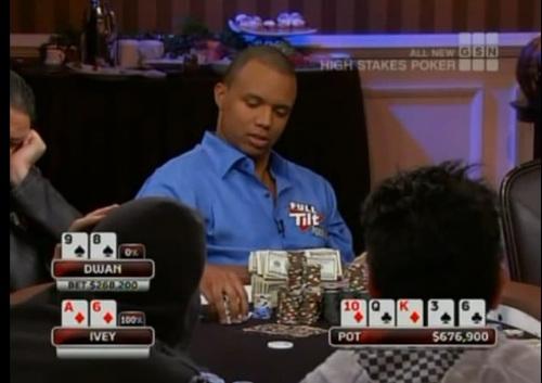 Joueur poker pro francais unibet poker explication