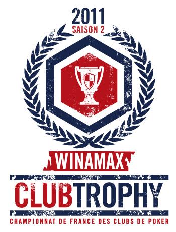 Clermont poker winamax