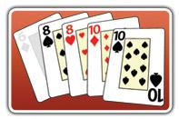 jouer en ligne au poker