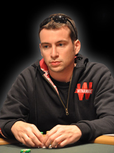 EPT10 Deauville festival results - Play Poker Games at ...