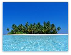 Sunday Surprise, de l'exceptionnel tous les dimanches! - Page 2 Maldives